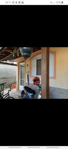 C133 - Imóvel bem localizado em bairro residencial - Foto 8
