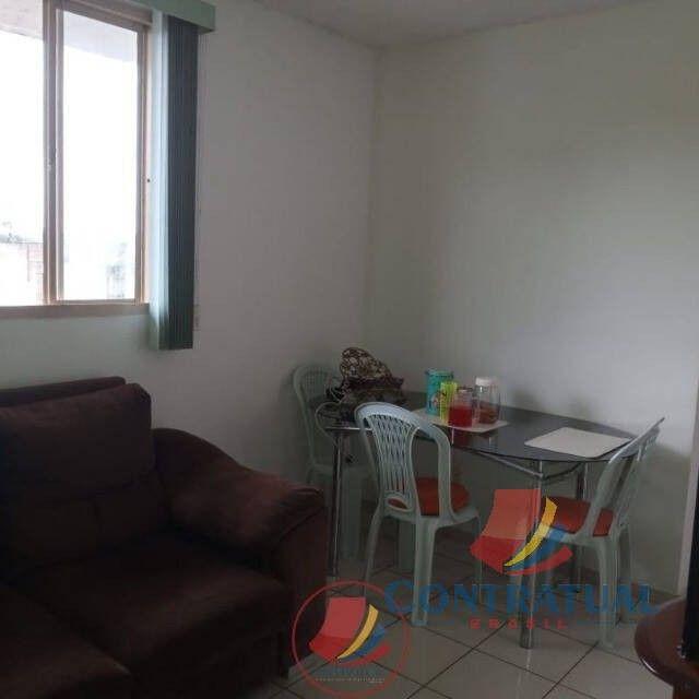 Apartamento no Condomínio Paradiso Alpinia - Foto 3
