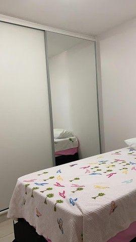 Apartamento à venda, 66 m² por R$ 230.000,00 - Vila Monticelli - Goiânia/GO - Foto 4