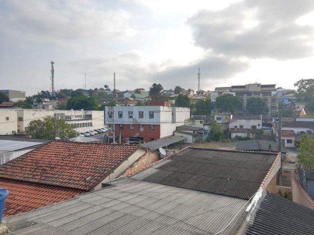 Imperdível, locação! Ampla casa com 3 quartos no Centro de Itaguaí - Foto 13