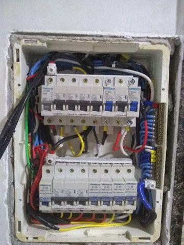 Eletricista. - Foto 5