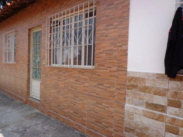 Venda Residential / Home Belo Horizonte MG