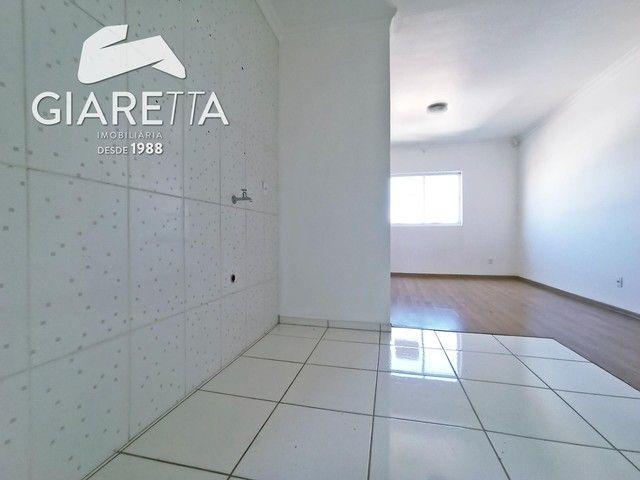 Apartamento com 2 dormitórios à venda,73.00m², JARDIM TOCANTINS, TOLEDO - PR - Foto 4
