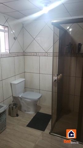 Casa à venda com 4 dormitórios em Uvaranas, Ponta grossa cod:1807 - Foto 10