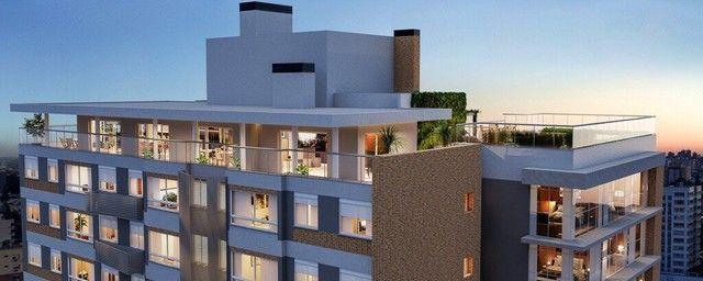 Apartamento à venda com 2 dormitórios em Jardim lindóia, Porto alegre cod:RG3798 - Foto 3