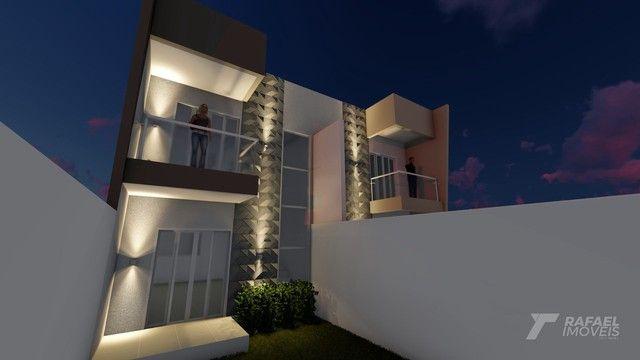 Casa à venda com 2 dormitórios em , So caitano cod:0032