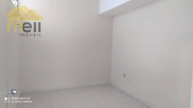 Sobrado à venda, 420 m² por R$ 1.360.000,00 - Vila Euclides - Presidente Prudente/SP - Foto 4