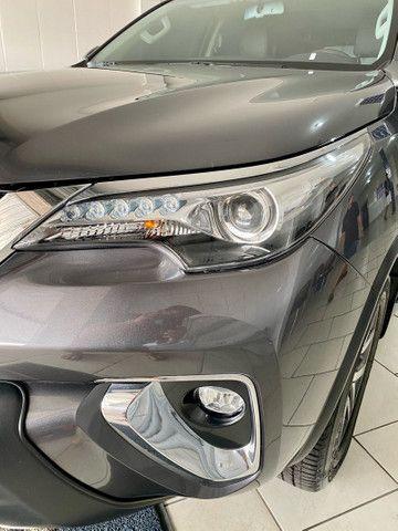 HILUX SW4 SRX 2018/2019 Diesel  - Foto 5