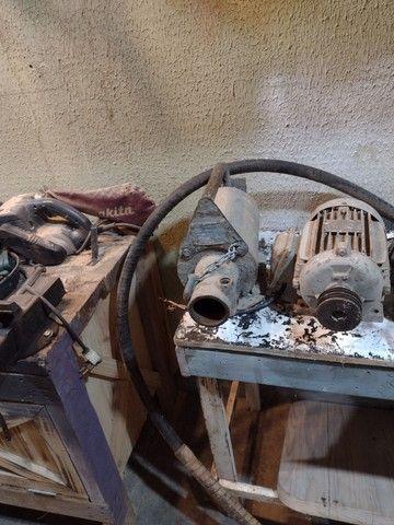 Motores elétrico - Foto 2