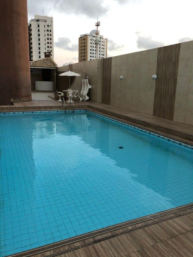 Edifício Olímpio Campos leste vista mar 450.000,00 > - Foto 18