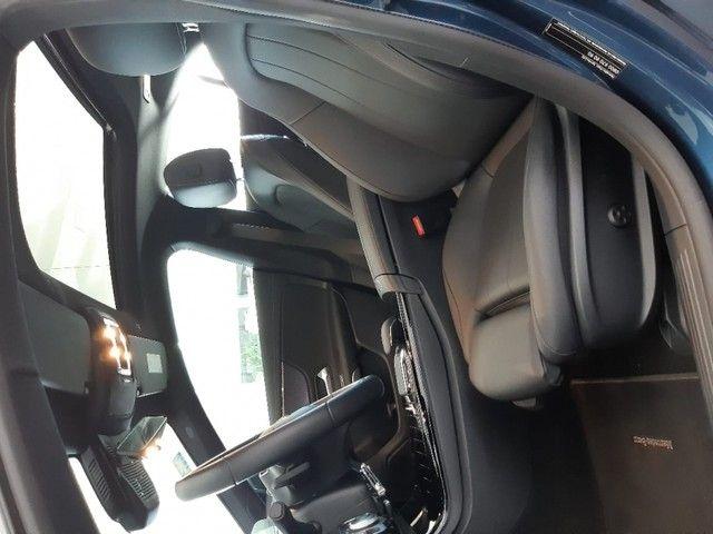 Mercedes CLA 250 4P - Foto 11