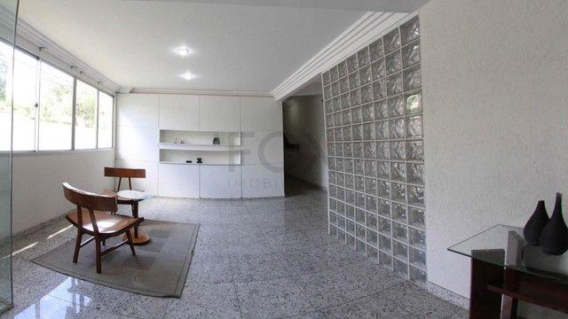 Apartamento à venda com 3 dormitórios em Alto caiçaras, Belo horizonte cod:21057 - Foto 13