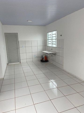 Oportunidade Casa abaixo valor de Mercado - financia - Foto 7