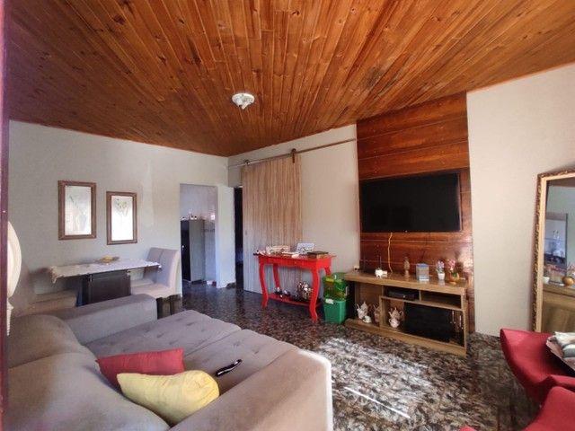 Excelente Casa no Vivendas do Parque - Foto 3