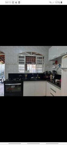 C133 - Imóvel bem localizado em bairro residencial - Foto 3