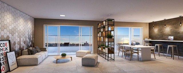 Apartamento à venda com 2 dormitórios em Jardim lindóia, Porto alegre cod:RG3798 - Foto 9