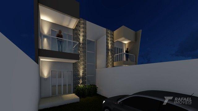 Casa à venda com 2 dormitórios em , So caitano cod:0032 - Foto 7