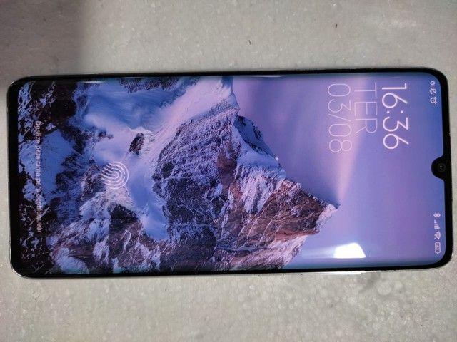 Xiaomi Mi note 10 pro - Foto 3