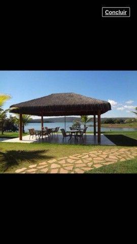 Apartamento Aldeia do Lago - Caldas Novas - Foto 4