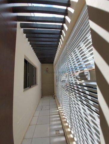 Casa linda, próximo da avenida das Torres - Foto 2