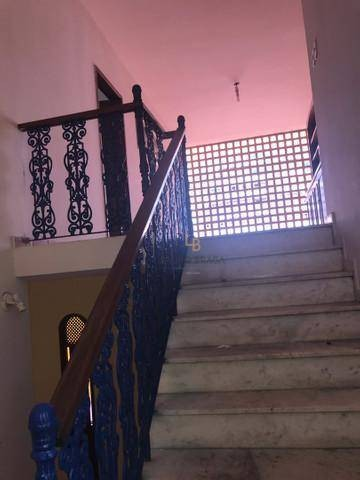Casa com 6 dormitórios para alugar por R$ 7.000,00/mês - Jatiúca - Maceió/AL - Foto 3