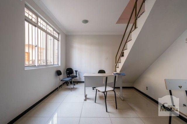 Casa à venda com 2 dormitórios em Palmares, Belo horizonte cod:337656 - Foto 2