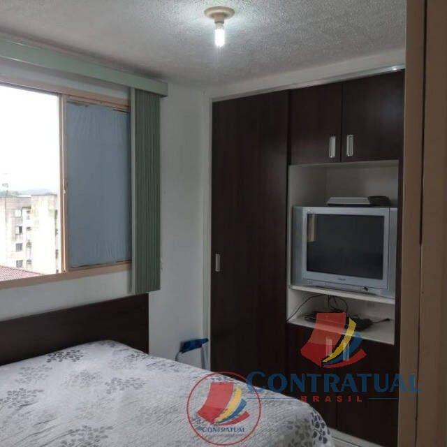 Apartamento no Condomínio Paradiso Alpinia - Foto 2