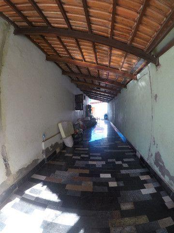 Casa a venda em Paracatu com 4 quartos - Foto 15