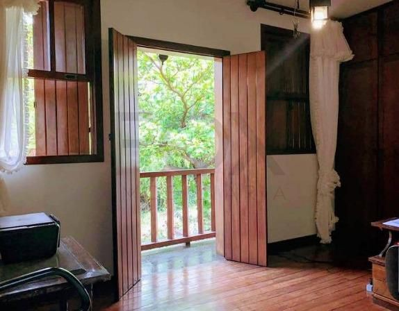 Casa à venda com 5 dormitórios em Luxemburgo, Belo horizonte cod:17683 - Foto 7