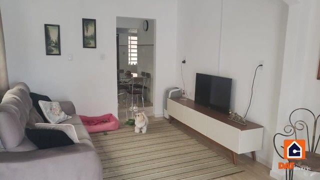 Casa à venda com 4 dormitórios em Uvaranas, Ponta grossa cod:1807 - Foto 6