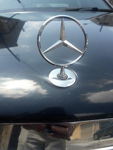 Mercedes e320 - Foto 7