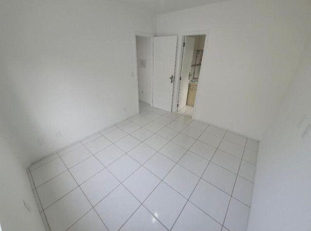 Próximo a Av Brasil, 02 Dormitórios, suite, vaga Privativa, Lazer - Foto 7