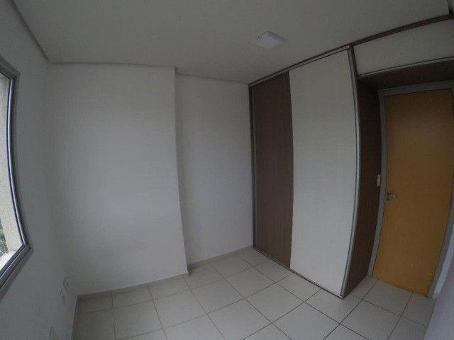 Apartamento com três dormitórios sendo um suíte Life da Vila - Foto 6