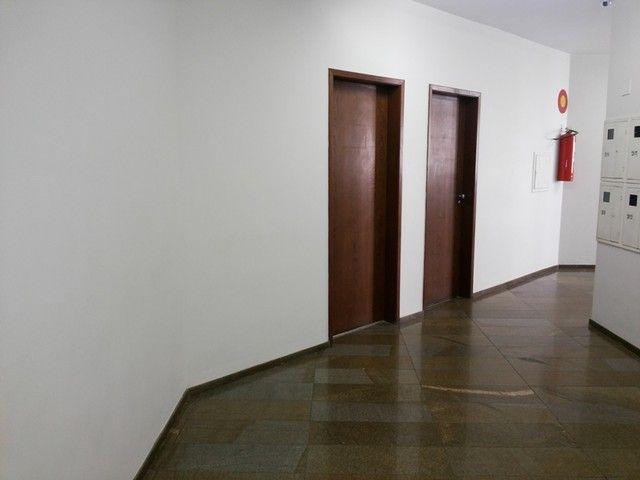 Venda Commercial / Office Belo Horizonte MG - Foto 5