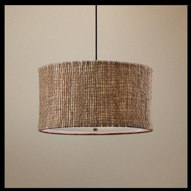 Luminárias  artesanais> - Foto 6
