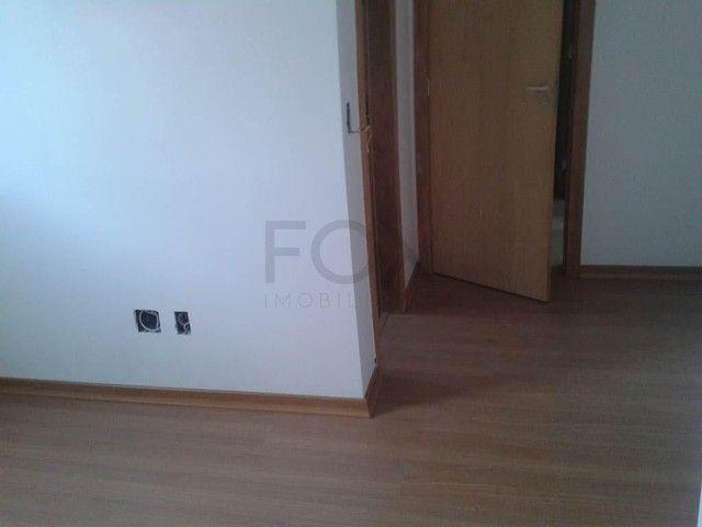 Apartamento à venda com 3 dormitórios em Castelo, Belo horizonte cod:7764 - Foto 6