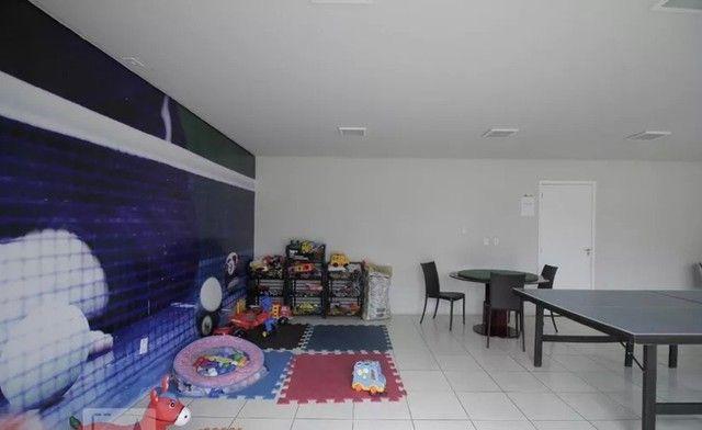 Aluguel Apartamento 3 quartos Canoas  - Foto 17