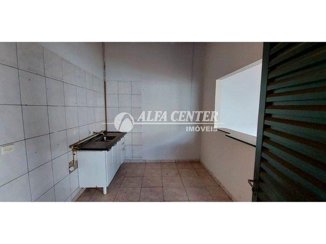 Casa com 3 dormitórios à venda, 240 m² por R$ 360.000,00 - Residencial Sonho Dourado - Goi - Foto 5