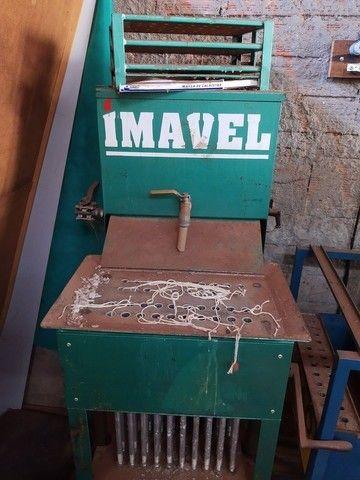 Máquinas para fabricação de velas - Foto 4