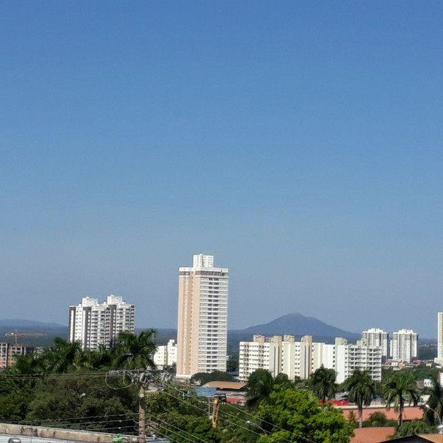 Apto no bairro Jardim Guanabara 170 mil - Foto 7
