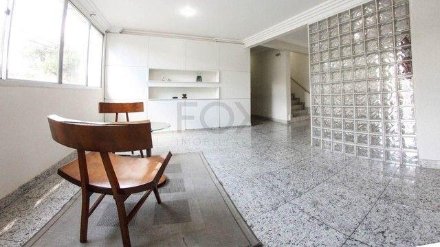Apartamento à venda com 3 dormitórios em Alto caiçaras, Belo horizonte cod:21057 - Foto 7