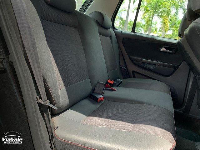 VW Fox GII Prime 1.6 Flex - Completo - Foto 11