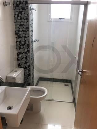 Apartamento à venda com 4 dormitórios em Dona clara, Belo horizonte cod:6323 - Foto 3