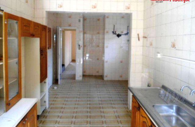 Casa Sobrado em Guaratinguetá - Foto 14