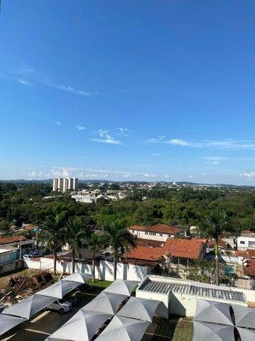 Apartamento à venda, 66 m² por R$ 230.000,00 - Vila Monticelli - Goiânia/GO - Foto 9