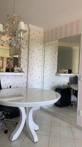 Apartamento à venda, 66 m² por R$ 230.000,00 - Vila Monticelli - Goiânia/GO - Foto 5