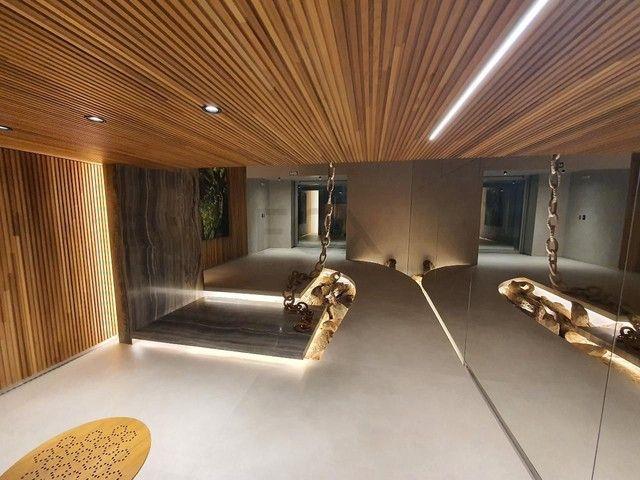 Apartamento à venda com 4 dormitórios em Anchieta, Belo horizonte cod:20201 - Foto 18