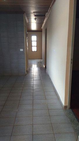 Casa de Esquina - Assis (Próximo UNIP e Fácil acesso ao Super Mercado Amigão) - Foto 4