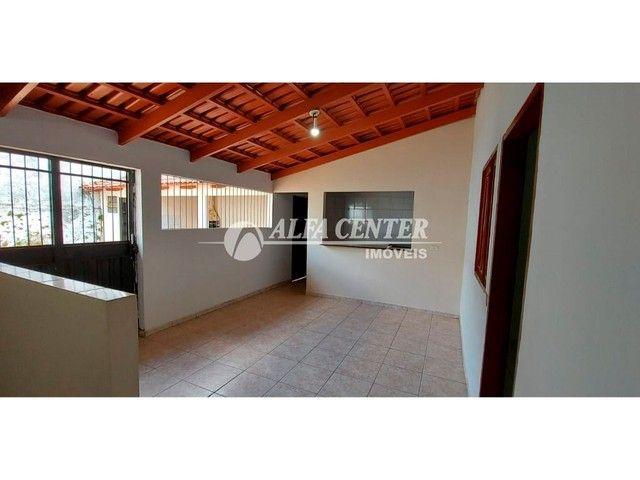 Casa com 3 dormitórios à venda, 240 m² por R$ 360.000,00 - Residencial Sonho Dourado - Goi - Foto 10