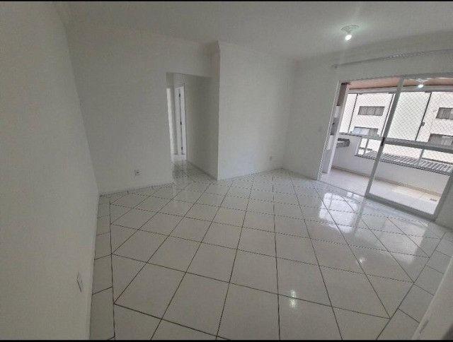 Próximo a Av Brasil, 02 Dormitórios, suite, vaga Privativa, Lazer - Foto 5